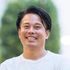 Kumagai Kensuke