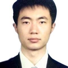 Zhongsheng Wang