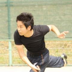 Takafumi Watanabe