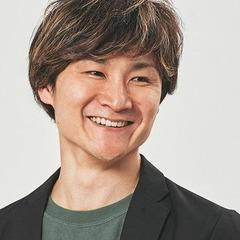 Takahiro Endo