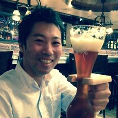Kyoji Shimogawa