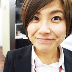 Ami Yamamoto
