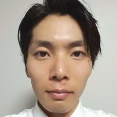 Yoshihisa Okada