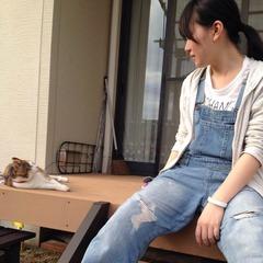 Kotone Tanabe