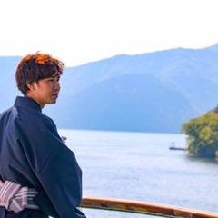 Yoshimasa Mutoh