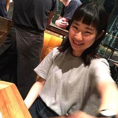 Risa Nishimura