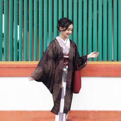 Yuna Kurazono