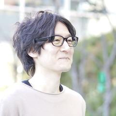 Teruhisa Shibuya