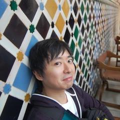 Ryuichi Kobayashi