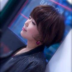 Ayako Nakane