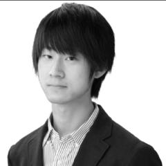 Masashi Kawabe