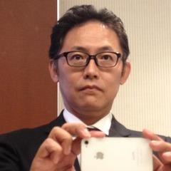 Sohichiro Kotoh