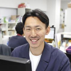 Tomoki Yamamoto