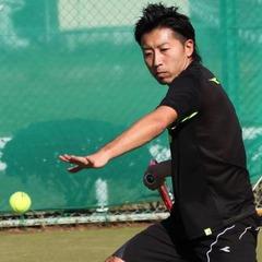 Kenichi Sugimura