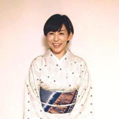 Aya Kondo