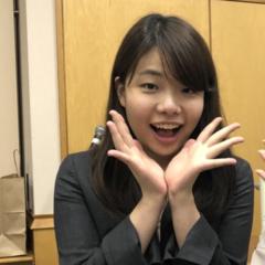 Natsumi Fujisaki