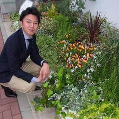 Uzawa Takuya