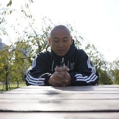Junichi Kiuchi