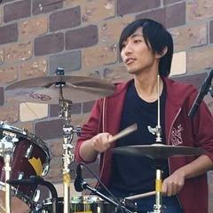 Tomohiro Matsuo
