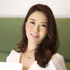 Maki Nozawa