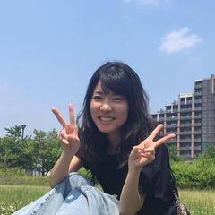 Mami Onishi