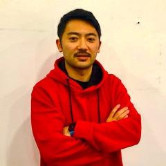 Hisato Kashine
