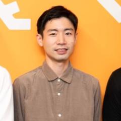 Tomohiko Eyama