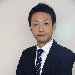 Yoshiyuki Tsuchizaki