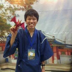Yusuke Tateishi
