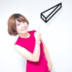Natsumi Hashimoto
