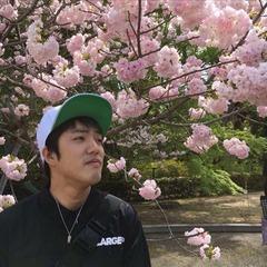 Kosuke Aizawa