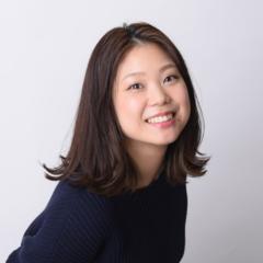 Ayumi Yamane