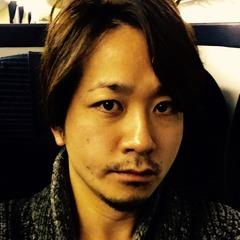 Kagyee Hitoshi