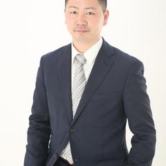Yuusuke Kashiwagi