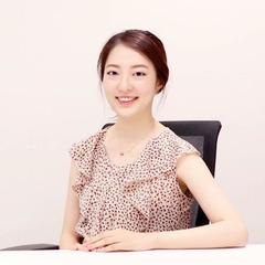 Kim Hyerin