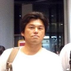 Takashi Osanai