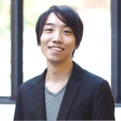 Daisuke Horikoshi