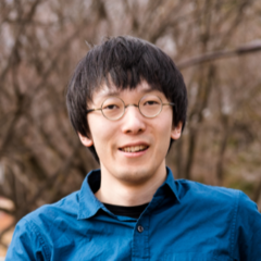 Yoshiaki Seigenji