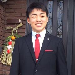 Hirofumi Suzuki