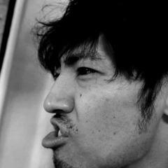 Kenji Yanagida