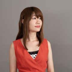 Minako Katsumura