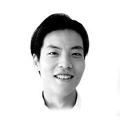 Takahiro YAMADE