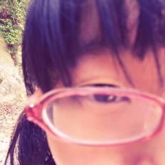 Tomoka Sugamata