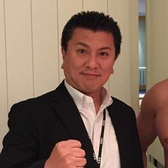 Hidetoshi Yasuda