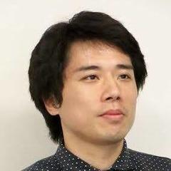 Kouta Tsukahara