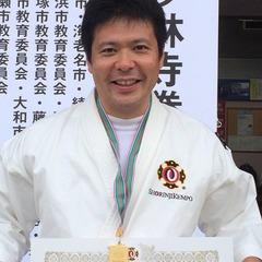 Shin Kaneko