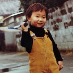 Takeru Ueda
