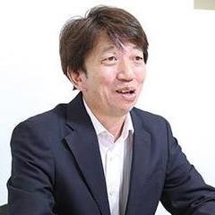 Toshiyuki Kudo