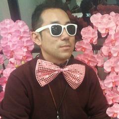 Kenji Yonei