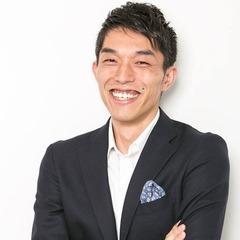 Minoru Komatsu